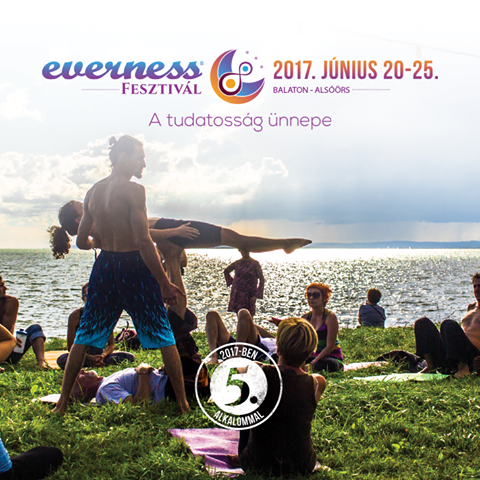 everness 2017